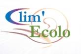 Clim Ecolo: Climatisation Energie renouvelable Chauffage Pompe à chaleur Solaire